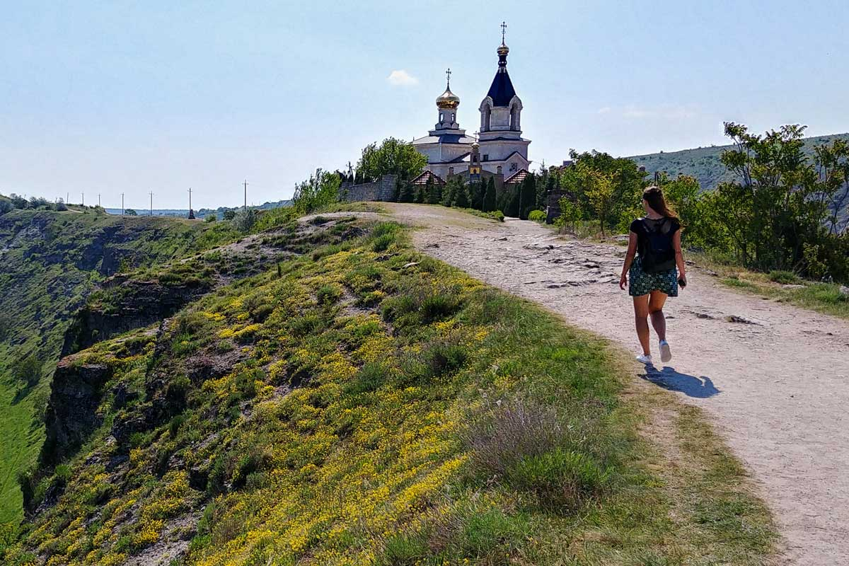 7 MUST-SEE SPOTS TO ADD TO YOUR MOLDOVA ITINERARY